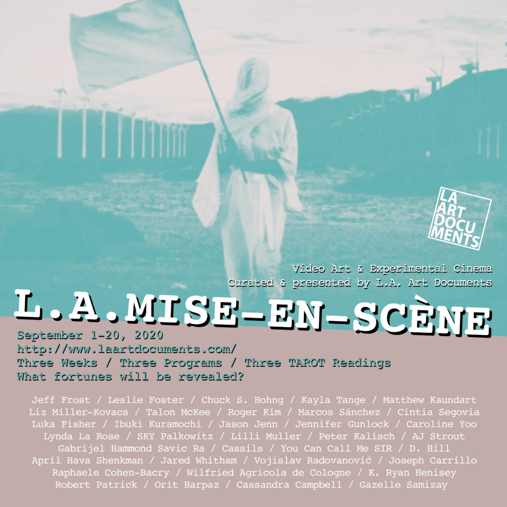 LA-MISEENSCENE-Official-poster-1-1024x1024-1.jpg